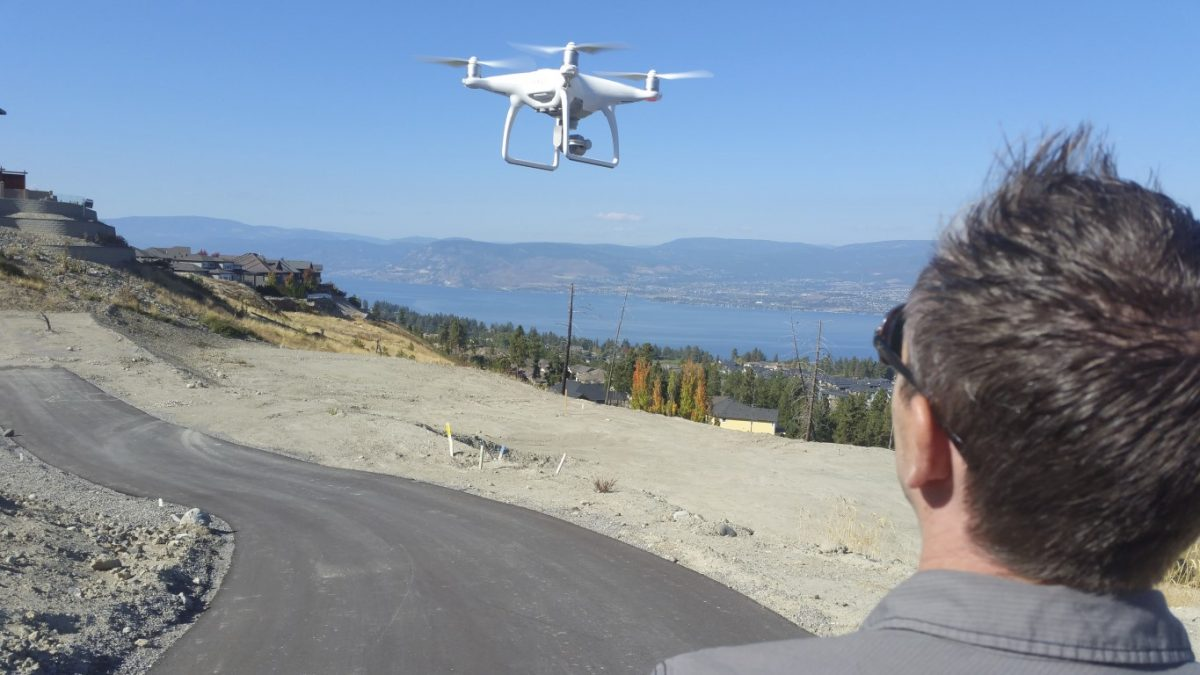 aerial-videography-kelowna