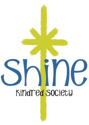SHINE MAKING A DIFFERENCE