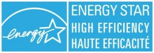 Enery Star High Efficiency