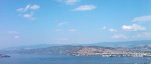 Diamond View Estates