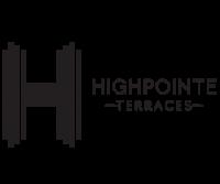 Highpointe Terraces Community