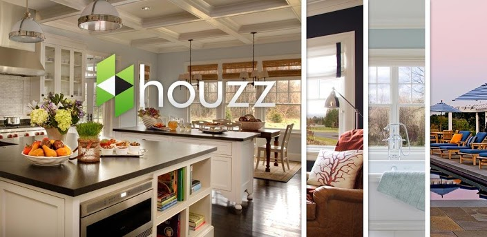 Rykon On Houzz