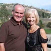 Jean & Dennis Testimonial - Custom Home Builders
