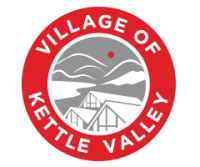 Kettle Valley Community