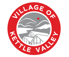 Kettle Valley Logo
