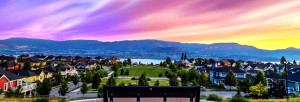 Kettle Valley Community Featured Image