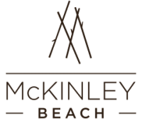 McKinley Beach Community