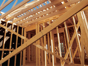 Building Costs Jumping