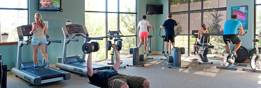 predator-ridge-amenities-fitness-centre
