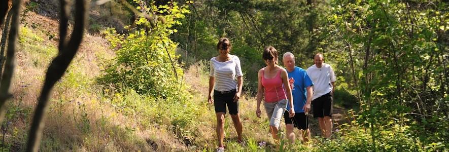 predator-ridge-amenities-hiking-walking-trails