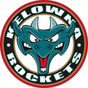 rockets1-logo