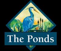 The Ponds Community
