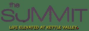 The Summit Community Logo